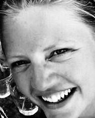 Lachen met Bente